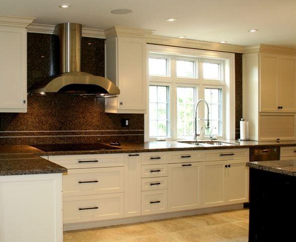 Kitchen Cabinet Outlet