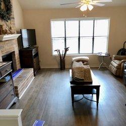 The Best 10 Flooring Near Roberts Carpet Fine Floors In The