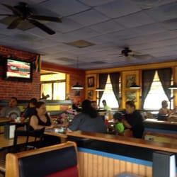 Photo Of El Paisa Bedford Tx United States Cozy Atmosphere