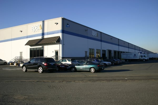 Used Of Seattle Furniture Stores 4435 Colorado Ave Se Industrial District Seattle Wa