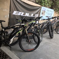 Open Road Bicycle Shop - 53 Photos   187 Reviews - Bikes - 2605 N ... 3dd8992b3