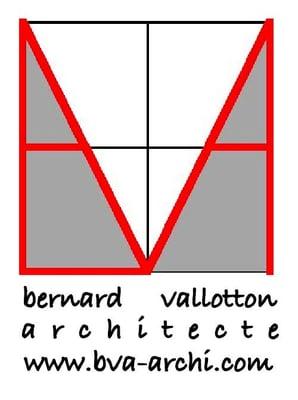 Bernard Vallotton - Architecte - 4 Place Wilson, Nice - Numéro de ...