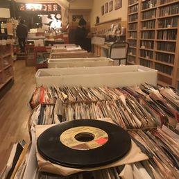 Logan Hardware Closed 42 Photos Amp 98 Reviews Vinyl
