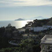 Villa Alfonso - 30 Photos - Venues & Event Spaces - Via San Gennaro ...