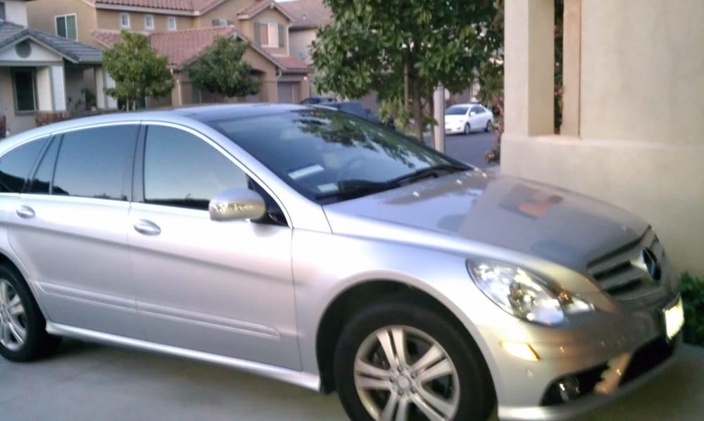 Loving my new car yelp for Calstar motors glendale ca