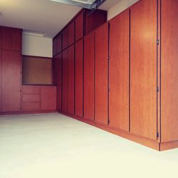 Garage cabinets by eric 35 photos 37 reviews cabinetry 2010 e university dr tempe az - Eric dupond moretti cabinet ...