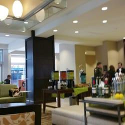 Hilton Garden Inn Downtown Buffalo 32 Photos 51 Reviews Hotels 10 Lafayette Square