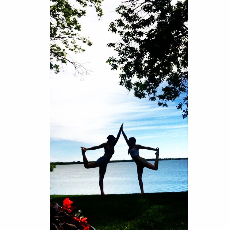 Private Group & Personal Yoga Classes: Detroit Lakes, MN
