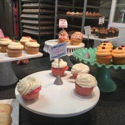 Cake Art - 40 Photos - Bakeries - 124 N Division St ...