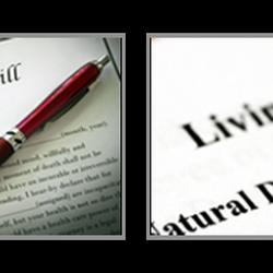 Payne Kyra S G - Divorce & Family Law - 9901 S Western Ave