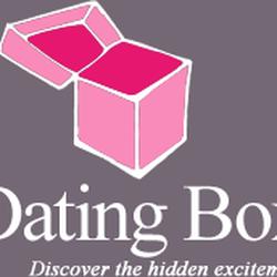 Kostenlose Dating-Seiten augusta ga