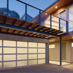 the factors no direct your or specialists garage custom quote influence door roller we for all free brisbane can explain sectional that obligation a provide doors you shutters several with