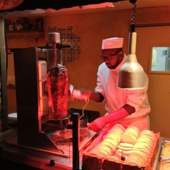 Restaurant Agrabah Caf Ef Bf Bd Video