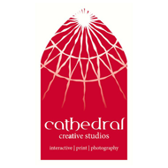 Cathedral Creative Studios