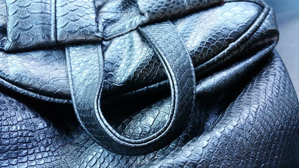 Shoe Doctor Leather Repair Fort Lauderdale Fl