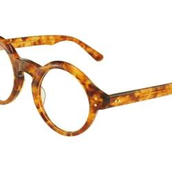 Rims & Goggles - 16 Reviews - Eyewear & Opticians - 3568 ...