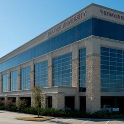 Strayer University - 11 Photos - Colleges & Universities - 610 ...