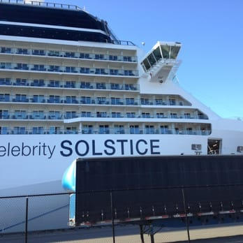 Celebrity Cruises Customer Service Telephone Number