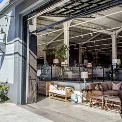 Photo Of Santa Barbara Design Center