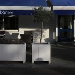 De Eetkamer - 12 Photos - French - Schoolstraat 31, Venray, Limburg ...