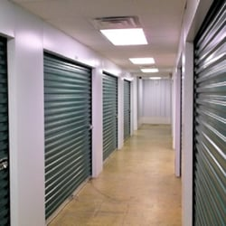 Photo of Pantops Self Storage - Charlottesville VA United States & Pantops Self Storage - 13 Photos - Self Storage - 2345 Hunters Way ...