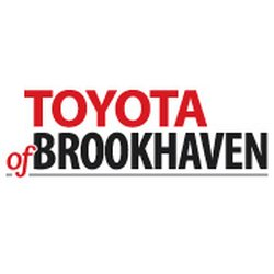 Toyota Of Brookhaven 自動車ディーラー 890 Brookway Blvd