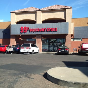 99 cent discount store discount store 7227 s central ave