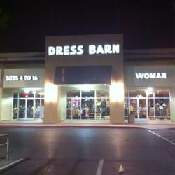 2ea668133e6 Dress Barn - Accessories - 8740 W Charleston Blvd