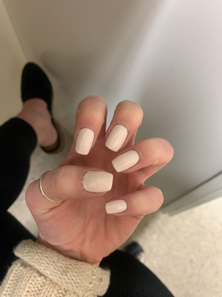 Green Mint Nails & Spa: 16 Center St, Wilton, CT