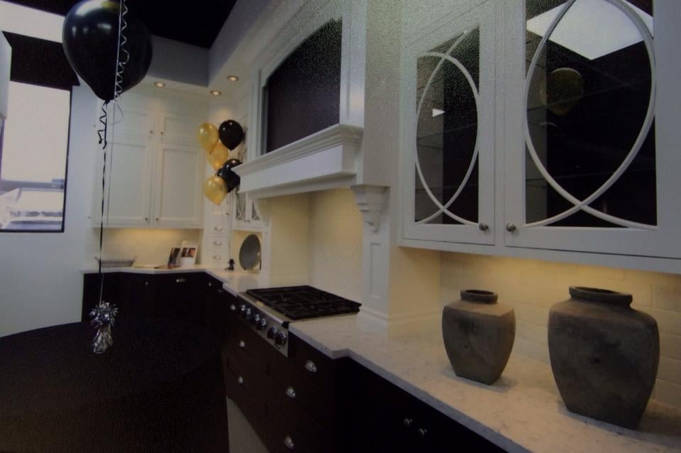 Photos For Elite Kitchens And Bath By Alk Yelp