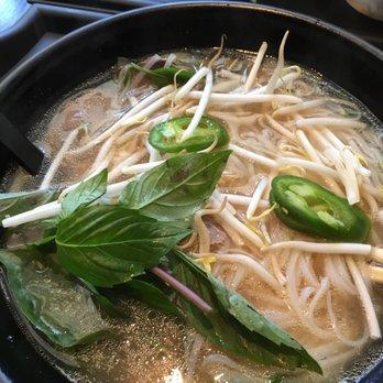 Wong S Kitchen Menu Providence