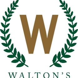 photo of waltons funerals cremations sierra chapel reno nv united states
