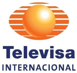 Televisa Internacional - Miami, FL, Estados Unidos. Televisa Publishing + Digital