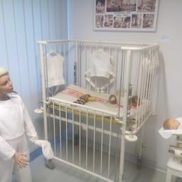 psychiatrie museum am isar amper klinikum mà nchen ost 10 fotos