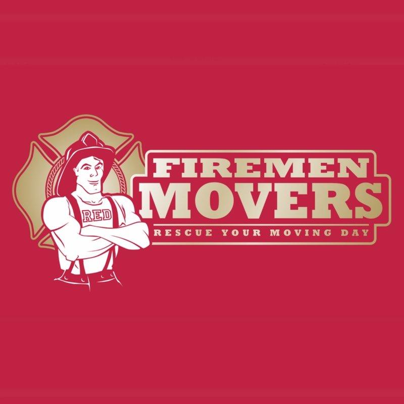 Firemen movers toronto