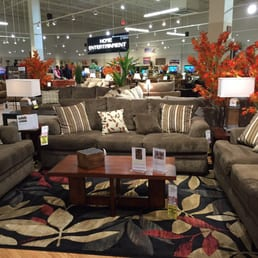 Fotos De American Furniture Warehouse Yelp