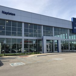 Napleton Hyundai Of Carmel 11 Photos 32 Reviews Car Dealers 4200 E 96th St Indianapolis In Phone Number Yelp