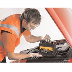 Mobile Car Battery Replacement Melbourne Roadside Assistance