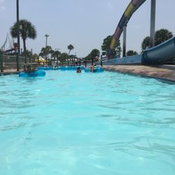 photo of waterville usa gulf shores al united states lazy river