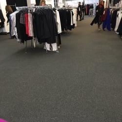Clothingline - SSS Sample Sales - 50 Reviews - Women's Clothing ...