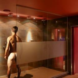 Gay Hotel Paris