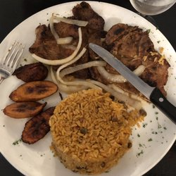 THE BEST 10 Cuban Restaurants near Princeton, NJ 08540