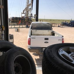 Mr Tire Locations >> Mr Mobile Tire Tires Midland Tx Phone Number Yelp