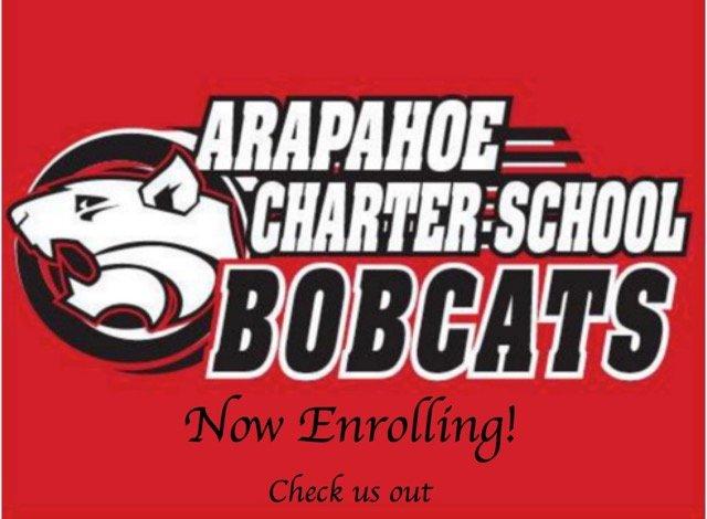 Photo of Arapahoe Charter School: Arapahoe, NC