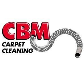 CBM Carpet Cleaning: 730 Grand Ave, Billings, MT