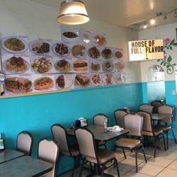 Photo Of Gulzaar Halal Restaurant U0026 Catering   San Jose, CA, United States.