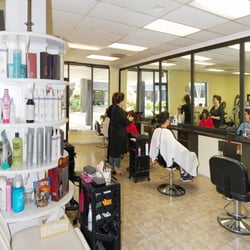 Photo Of Grace Oak Beauty Salon