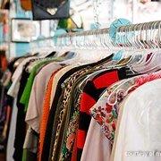 swim items for item glory ladies straight small skort sale turquiose the dressing rack his tall