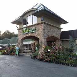 Photo Of The Family Tree Garden Center   Snellville, GA, United States.