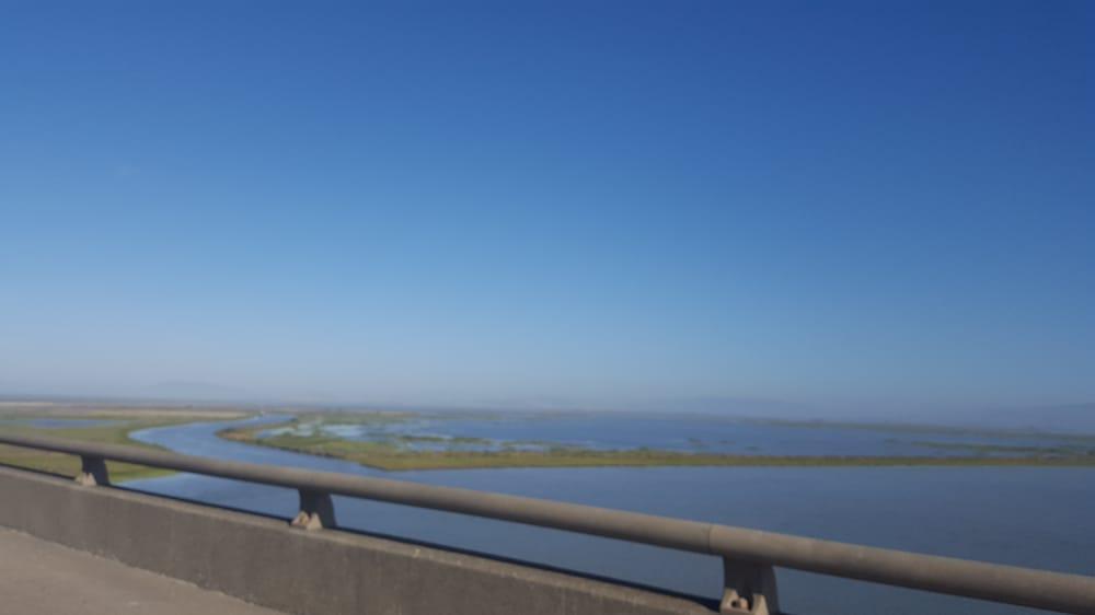 Vallejo-Mare island Bridge: 791-861 Highway 37, Vallejo, CA